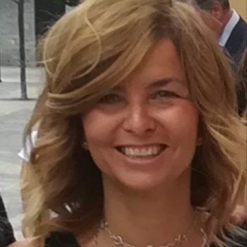 Maria Molinari