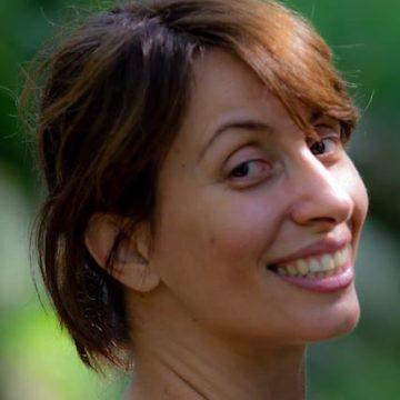 Chiara Bovi