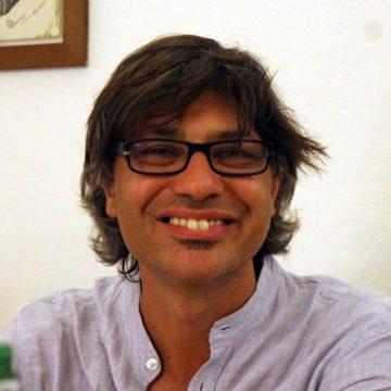 Marco Cribioli