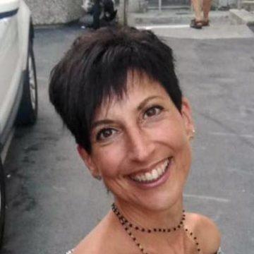 Silvia Monticelli