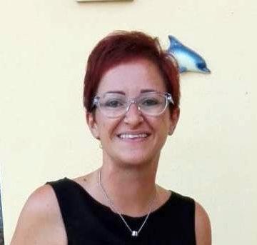 Katia Cozzi