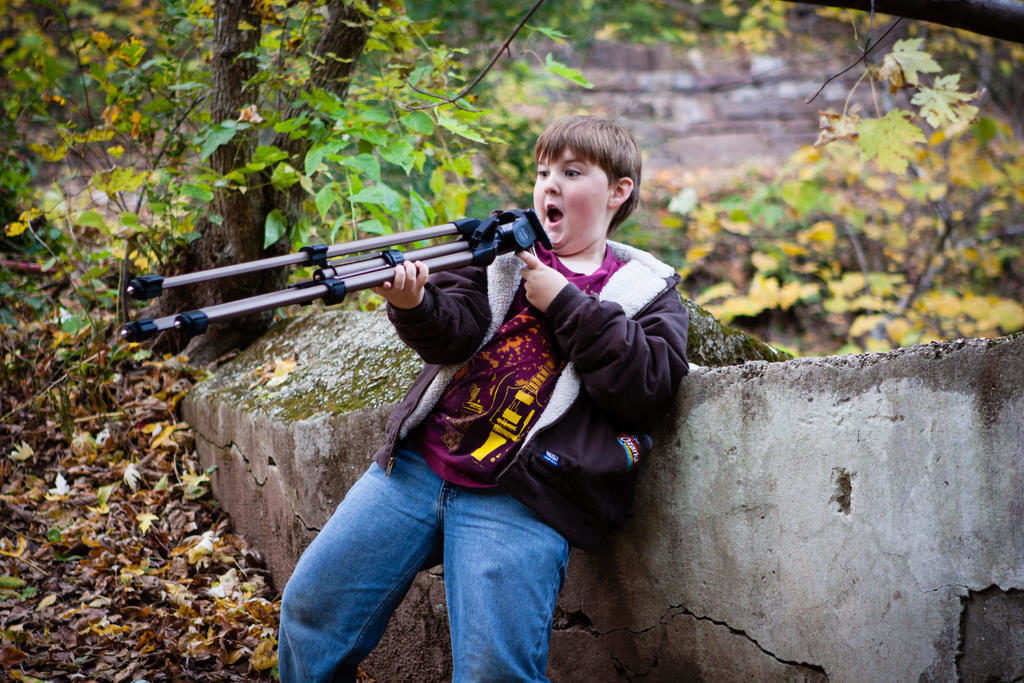 armi giocattolo ai bambini