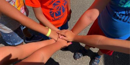Lavoro di gruppo: la nuova frontiera dell'educazione