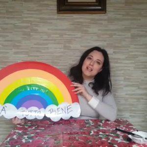 Crea il tuo arcobaleno