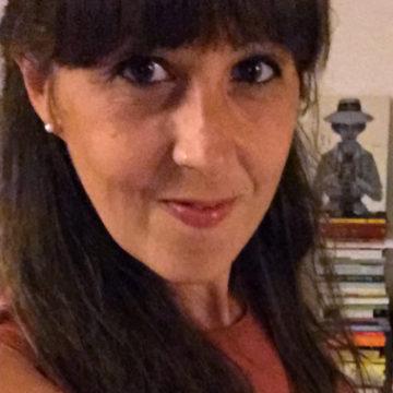 Elisa Casini