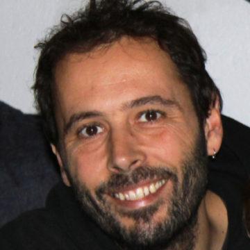 Daniele Casini