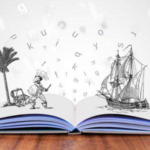C'era una volta… la narrazione nel lavoro educativo